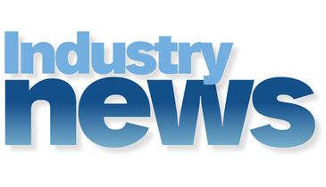 Industry News: May 2020