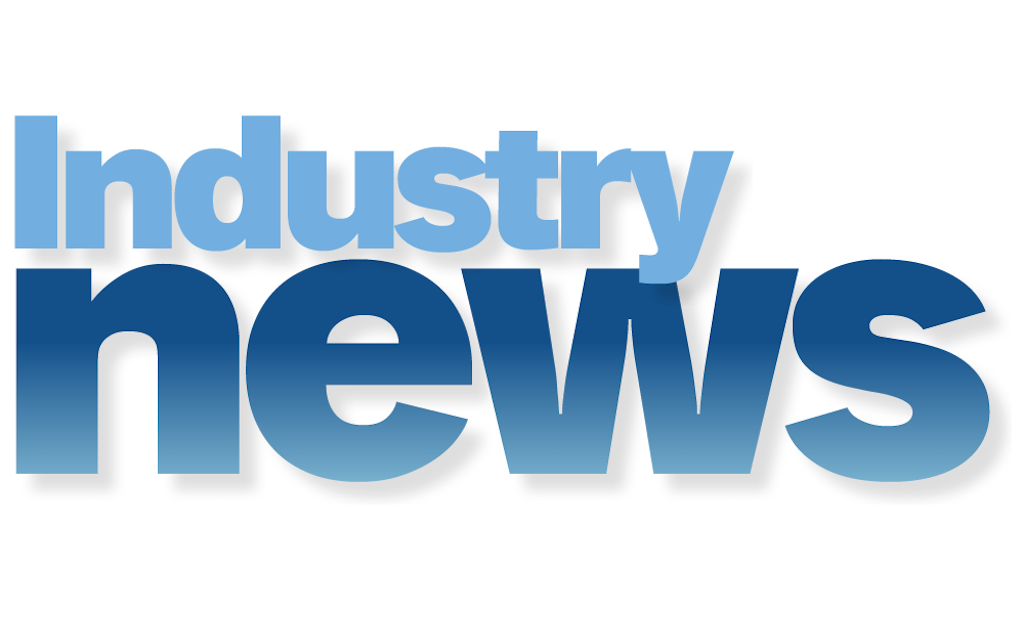 Industry News: May 2018