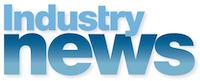 Industry News: June 2021