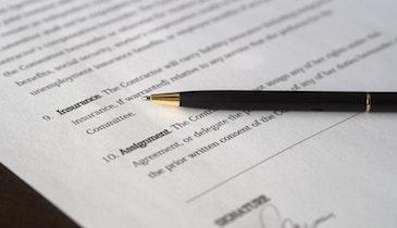 The Lowdown on Liability Insurance