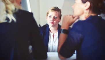 Hiring in a Hurry: Smart Interview Tips That Save Time