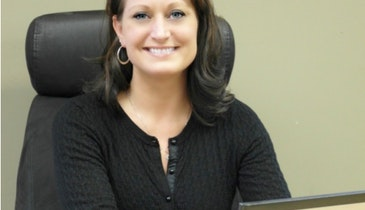 JAG Mobile Solutions names new marketing solutions coordinator