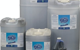 Portable Restroom Chemicals - J&J Chemical Truex Elite