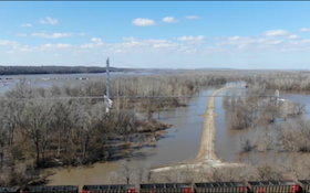 Industry Comes Together Amidst Midwest Flooding