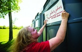 Indiana Portable Restroom Provider Changes Image to Pull in New Customers
