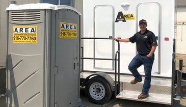 Technician Profile: Ability to Seamlessly Shift Gears Delivers Success