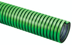Hoses and Fittings - Kuriyama of America Tigerflex Tiger Green