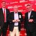 Manitou presents 2015 Top Dealer award