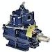 Vacuum Pumps - Masport HXL4
