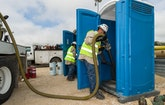 Energy Waste Rentals & Service Key To Success: Listen To What Customers Want And Deliver The Goods