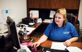 Energy Sector Customers Keep PROs Barb Rogers and Kathy Zent Pushing for Quality Service