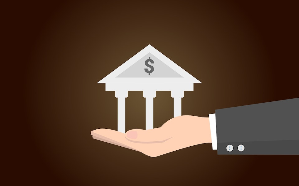 Explore SBA-Backed Loans When Your Business Needs Cash