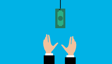 8 Ways to Secure Top Talent Without Offering More Salary