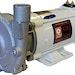 Washdown Pumps - Moro USA DCSS