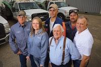 Arkansas PRO James Murdock is an Industry Pioneer