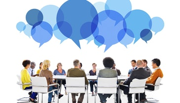 6 Benefits of Joining a Business Association