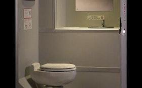 Standard Restrooms - NuConcepts VIP