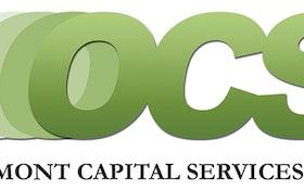 Leasing/Financing Service - Oakmont Capital Services