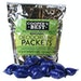 Odor Control - PolyJohn Cooper's Best Deodorizing Packets