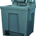 Portable Sinks - PolyPortables Super Twin