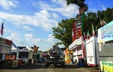 Tap Into Your Local County Fair For Profits