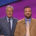 PRO and Jeopardy! Contestant Phil Tompkins Is One Smart Cookie