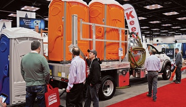 Equipment Financing in the 'New Normal'