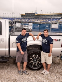 Creative Marketing, Partnership With the Kansas City Royals Bring Brand Recognition