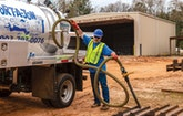 Tips to Prepare Your Portable Sanitation Company for a Future Under New Leadership