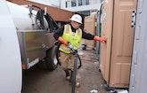 For Washington's Randy-Kan, 'Teamwork Makes the Dream Work'