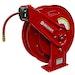 Hose Reels - Reelcraft Industries Series HD70000