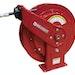 Hose Reels - Reelcraft Industries PWD76075 OHP