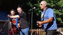 Rockin' TV Commercial Sets This Michigan Pumper-PRO Apart