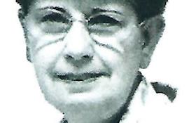 Ardith Adams, Co-Founder of Olympic Fiberglass, Passes Away