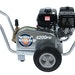 Simpson Aluminum Water Blaster Series