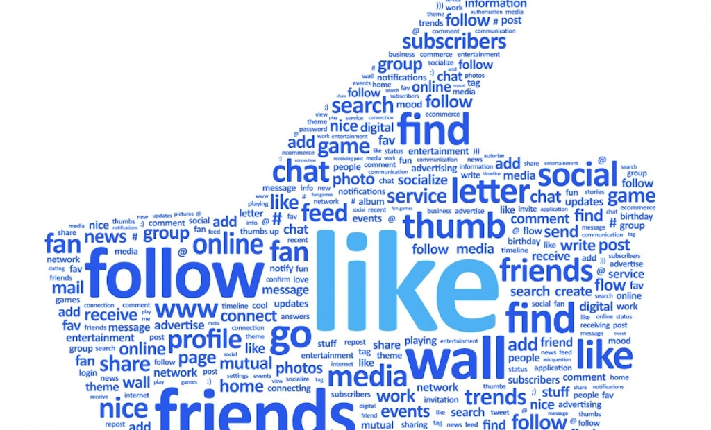 Make the Most of Social Media at the WWETT Show