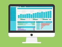 Turn Website Views Into Customers