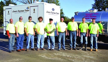 Michigan's Stenberg Bros. Is A One-Stop Shop