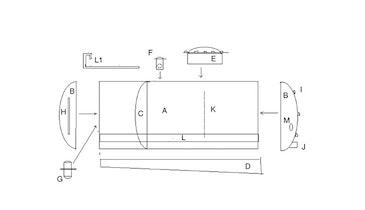 Portable Toilet Operators Seek Safe & Operational Vacuum Tank Designs