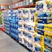 Will Warehouse Shopping Membership Benefit Your Portable Toilet Service?