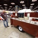 Hot Water & High Volume: New Hand-Wash Trailer Wows at Expo