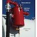 Protecting Your Vacuum Pump: Secondary Moisture Trap Maintenance