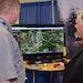 Fleet Management Tracking Technology Enjoys Positive Reception at Trade Show