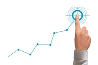 Gain an Edge By Regularly Conducting a Competitor Analysis
