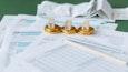 Tax Tips for Portable Restroom Operators
