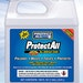 Cleaning Systems - Thetford ProtectAll All-Surface Care