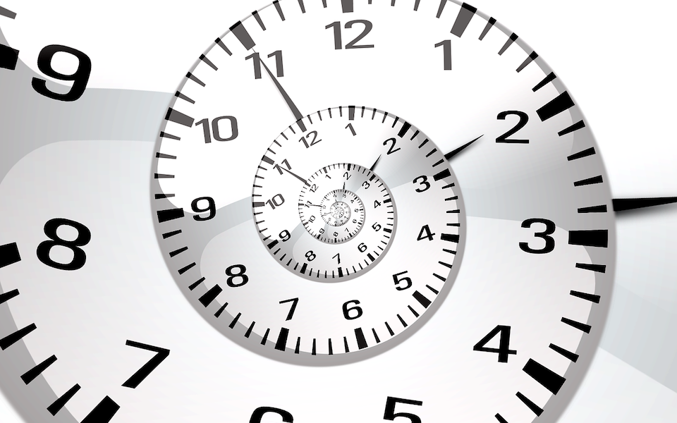 Don't Be a Business Owner Who Wastes Employees' Time