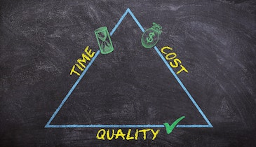 Taking on the Challenge of Increasing Operating Costs