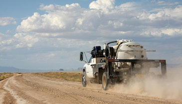How To Avoid Tank-Truck Rollovers