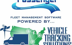 Tracking Software/Systems - Vehicle Tracking Solutions Silent Passenger